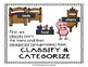 1st Grade Word Wall Posters Academic Vocabulary