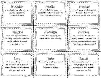 Academic Vocabulary for English Learners