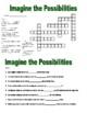 Academic Vocabulary Units--A
