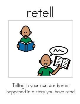 Academic Word of the Week