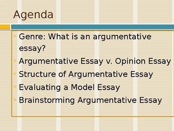 Greg graffins dissertation
