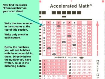 Accelerated Math 101-FIXED!!!!
