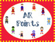 Accelerated Reader (AR) Posters to Display Student Progress - Superheroes