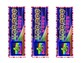 Accelerated Reader Bookmarks (100K - 3 Million)
