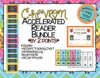 Accelerated Reader Bundle