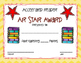Accelerated Reader Bundle 5 - 100 Points