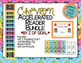 Accelerated Reader Bundle