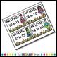 Superhero Accelerated Reader (AR) Classroom Library EDITABLE Book Bin Labels