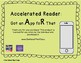 Accelerated Reader: Got an App foR That