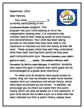 hinesville single parents 15 schools in hinesville, ga as a single parent, i hoped the guidance department and school administrators would help me with my son, when i asked.