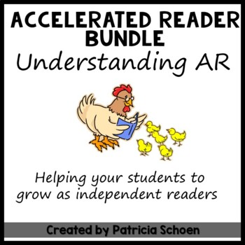 Accelerated Reader Progress Reports