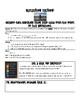 Accelerated Reader Progress Worksheet