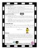 Acceleration Fact Sheet