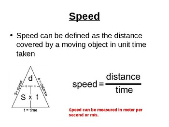 Acceleration, Hookes Law and Moments (Part 1)