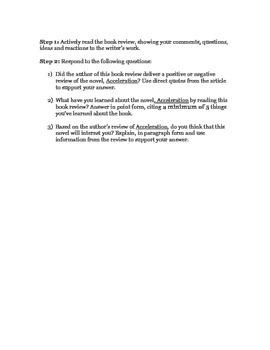 Acceleration Unit Resources