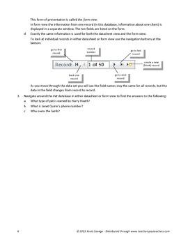 Access 2013 1