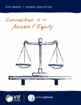Access or Equity