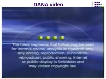 Accomidating students with dysgraphia (handwriting) issues, DANA by alphasmart.