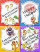Accomplishment Brag Tags Pokémon Themed