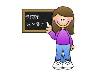 Accountable Math Talk Poster set