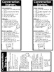 Accountable Talk Conversation Bookmarks