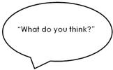 Accountable Talk Conversation Prompts