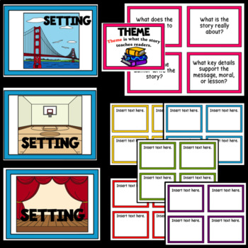 Accountable Talk Questions- Editable