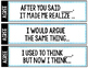 Accountable Talk {Talking Stems, Bookmarks, Mini-Folders, Desktags, BB}