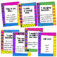 Accountable Talk - Editable
