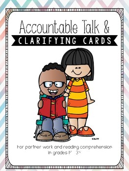 AccountableTalk/ClarifyingCards
