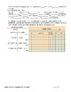 Accounting 1-Guided Reading-Chapter 13