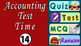 Accounting Treatment of Goodwill Quiz   Test   Accountancy