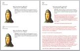 Accounting- Who is Luca Pacioli?