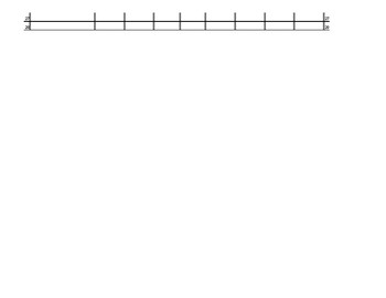 Accounting Worksheet, Income Statement, Balance Sheet