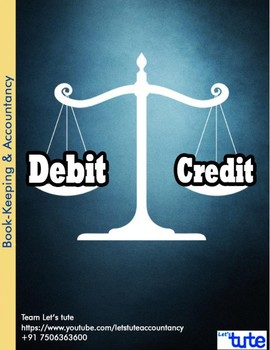 Checking Accounts | Debit & Credit