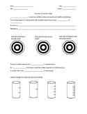 Accuracy & Precision Notes