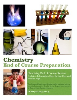 Accuracy, Precision and Significant Figures TN Chemistry SPI 3221. Inq 3 and 4