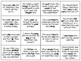 Accuracy ZOOM! -- Valentine's Day Decoding & Fluency Game