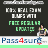 Accurate PDF --> 1Z0-1065 Study Material [2019] | Download 1Z0-1065 Dumps 2019