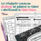 Acentuación Hojas de Trabajo Colorea por Acento Spanish Worksheets