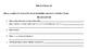 3 Acid Base Lab Experiments [cabbage juice, molarity of vinegar, pH indicators]
