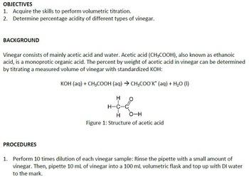 {bundle} Acid-Base Titration Experiments