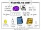 Acid or base Experiment, Anchor Charts, Explanation, Reflection Sheet