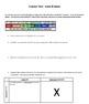 Acid Base Test Exam [EDITABLE, with KEY]