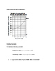 Acids, Bases, and Solutions Unit Test Review Packet