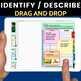 Acids and Bases Digital Flip Book