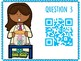 Acids and Bases QR Code Hunt (Content Review or Notebook Quiz)