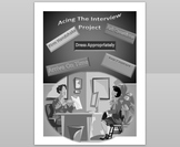 Acing The Interview Project