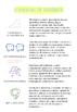 Acompaña tu agenda: las Inteligencias Múltiples