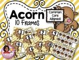 Acorn 10 Frames